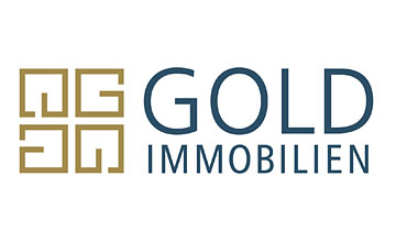 Gold Immobilien